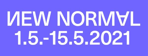 FeedTheMonkey, Newnormal4
