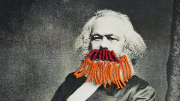 FeedTheMonkey, Trick Marx 300Dpi