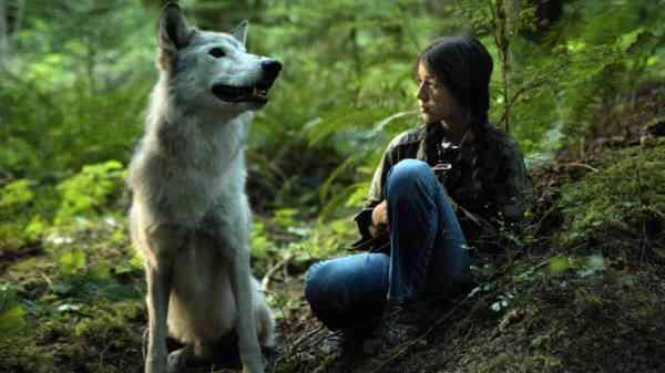FeedTheMonkey,Shana Wolf Wood 300Dpi